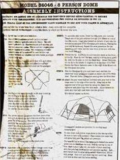 greatland outdoors 3 room tent manual livindrive rh livindrive673 weebly com Greatland Corporation Greatland Tours Bus