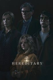 Hereditary Full Movie Online HD | English Subtitle | Putlocker| Watch Movies Free | Download Movies | HereditaryMovie|HereditaryMovie_fullmovie|watch_Hereditary_fullmovie