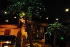 Casa Bonita: Another view of the faux Mexican village Denver Colorado, Mexican, Colorful, Mexicans