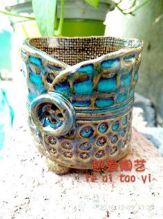 Cuff Bracelets, Polymer Clay, Vase, Jewelry, Home Decor, Jewlery, Decoration Home, Jewerly, Room Decor
