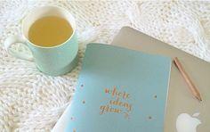Mit diesem Getränk am Morgen nehmt ihr ab (und euer Immunsystem stärkt ihr auch)