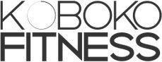 lose weight nigerian black fitness blog tribal leggings ankara leggings