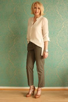Style, Hunt's and Women's on Pinterest