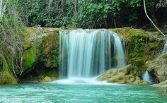 bonito-waterfall-in-brazil-5
