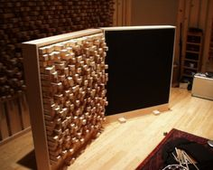 plan for building a gobo - Google Search
