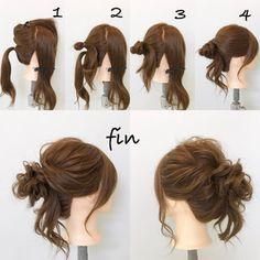 【HAIR】新谷 朋宏さんのヘアスタイルスナップ(ID:276942)。HAIR(ヘアー)では、スタイリスト・モデルが発信する20万枚以上のヘアスナップから、髪型・ヘアスタイル・ヘアアレンジをチェックできます。