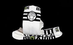 Descendents Socks