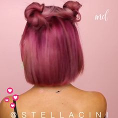 6 hairstyles with 4 different glasses By: Stella Cini Trendfrisuren Joe, akkurater Mittelscheitel oder Short Hair Styles Easy, Cute Hairstyles For Short Hair, Girl Short Hair, Diy Hairstyles, Pretty Hairstyles, Medium Hair Styles, Curly Short, Anime Hairstyles In Real Life, Messy Hairstyle