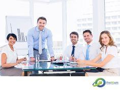 #soluciónintegrallaboral SOLUCIÓN INTEGRAL LABORAL. En PreMium, gracias a la experiencia que tenemos en la administración de recursos humanos, podemos atender a empresas de diferentes sectores y número de empleados. Administración de nómina, reclutamiento y selección de personal y asesoría jurídico-laboral, son algunos de los servicios que ofrecemos. Le invitamos a contactarnos al teléfono (55)5528-2529, donde con gusto le atenderemos. www.premiumlaboral.com