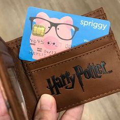 SUNDAY ESSENTIALS  Are your kids heading out for a day of fun? With Spriggy you can rest assured that they have enough money for the day - and that you can see exactly where it goes.  Get started for free today - visit http://ift.tt/2pm2evc