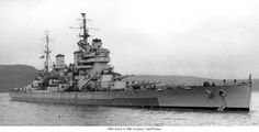battleships of world war 2 | Part 1, BATTLESHIPS, BATTLE CRUISERS, MONITORS, FLEET CARRIERS, ESCORT ...