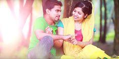 nice Likhitha + Raees Wedding Highlights