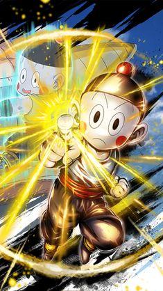 Dragon Ball Gt, Dbz Images, Chaos Dragon, Otaku, Good Anime Series, Ball Drawing, Skate Art, Anime Merchandise, Anime Costumes