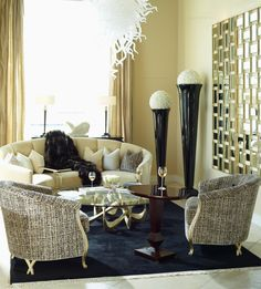 luxury furnishings for Living Dining Bedrooms and Workspace