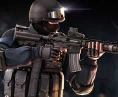 Point Blank | FPS | Ongame Jogos Online