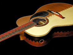 dovetail madness guitar - Sök på Google