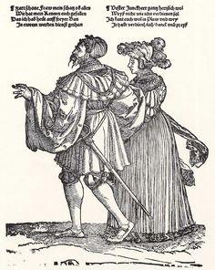 Die 90 Besten Bilder Von Haarnetz Snood 16th Century Und