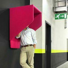 24 Best Acoustic Solutions Images Acoustic Panels