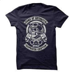 Sons of arthritis est 1967 - #shirt details #sweater for teens. PURCHASE NOW => https://www.sunfrog.com/Automotive/Sons-of-arthritis-est-1967.html?68278