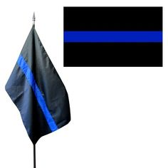 11 Fire Department And Police Ideas In 2021 Fire Department Thin Blue Line Flag Blue Line Flag