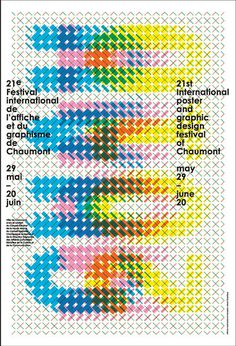 Karel Martens on Co.Design: 9 Big Ideas That Changed The Face Of Graphic Design
