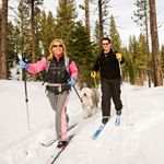 6 Steps to Prepare for Cross-Country Skiing
