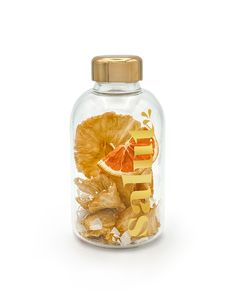 """Plant-Based Infusions for Cocktails & Mocktails.  Looking to spark up date night? Turn up the heat with Love Elixir. Made from quality ingredients with their own known sexual wellness perks. Pineapples have vitamins and nutrients that may boost fertility, while Damiana has been said to increase libido. """"Salut"""" to your love life and no more faking it, we mean, no more fake ingredients! Tequila, Vodka, Boost Fertility, Spark Up, Alcoholic Drinks, Cocktails, Coconut Water, Earthy, Liquor"""