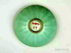 四川遂宁窖藏南宋瓷