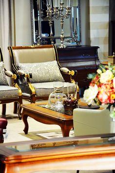Aparato, móveis, design, interior, style, mobile, luxury, beleza, sofisticação, beauty