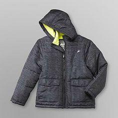 6e47bbefa5d1 53 Best B O Y S  outerwear images