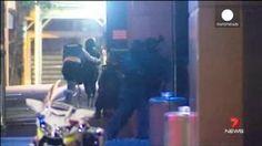 Australia abre una investigación oficial sobre la toma de rehenes en Sídney