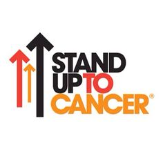 We stand up for every single person affected by cancer, and those affected within the Vitamins2You family! Who do you stand up for? #standup #su2c #standuptocancer #health #healthy #healthyeating #healthyliving #cancer #gym #fitness #workout #exercise #gnc #iherb #inspiration #vitamins2you #vitaminshoppe