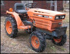 Kubota Service Manual: KUBOTA MODELS B5200 B6200 B6200HST B7200 B7200HST ... Kubota Tractors, Train Truck, Heavy Truck, Rubber Tires, Repair Manuals, Barns, Trailers, Homestead, Compact