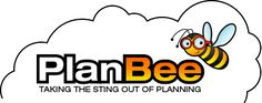 PlanBee Teaching Resources