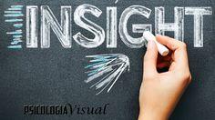"""Liked on YouTube: El """"INSIGHT"""" como herramienta  para  conocernos  mejor"""