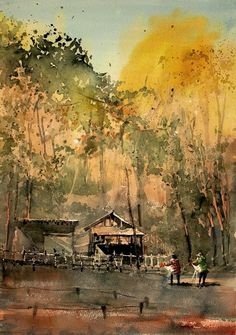 "Kazuo Kasai             ""露往霜来"" at Tuzuki Central Park in Yokohama"