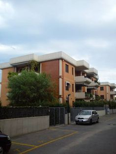Affittasi/Vendita bellissimo appartamento situato a Vasto Marina