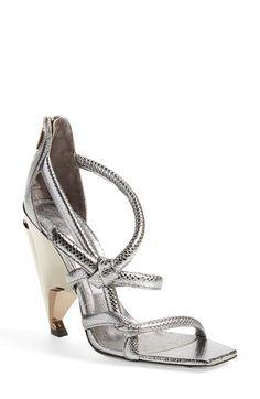 Jimmy Choo 'Kissy' Sandal (Women)