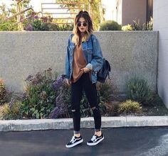 Find More at => http://feedproxy.google.com/~r/amazingoutfits/~3/XjAyYBjQXrM/AmazingOutfits.page
