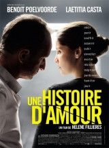 Tied (Une histoire d amour) (2013) VER COMPLETA ONLINE 1080p FULL HD