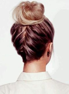 updos for long hair wedding bridesmaid brides updos for long hair wedding bridesmaid brides