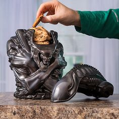 Jarra-de-Cookies-do-Alien (2)