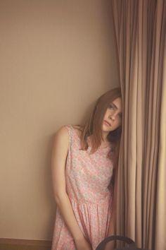 Dress Goodlet de Kling  https://www.facebook.com/pages/La-habitaci%C3%B3n-de-Kate/135637416480765