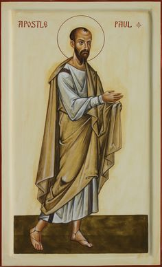 News - Aidan Hart Sacred Icons Byzantine Icons, Byzantine Art, Religious Images, Religious Icons, St Columba, Greek Icons, Russian Icons, Religious Paintings, Biblical Art