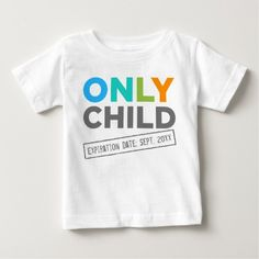 Only Child Expiration Date [Your Date]