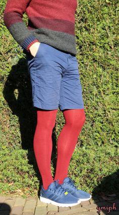 2017-ymiph-redwineopaque-outdoors-29  https://flic.kr/p/SdcEw7