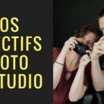 Studio Archives | Photo Geek Photo Studio, Archive, Photos, Geek Stuff, Geek Things, Pictures