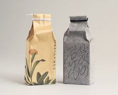Japan design for soap Japanese Packaging, Paper Packaging, Coffee Packaging, Brand Packaging, Gift Packaging, Packaging Design, Vacuum Packaging, Retail Packaging, Savon Soap