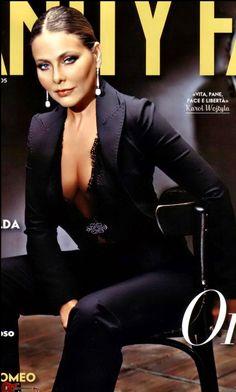 Vanity Fair #9 2005