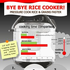rice_cooker_electric_sq